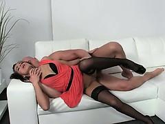 Секс с юлией михалковой скрытая камера