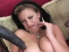 Муж отдала жену за долг русское порно онлайн