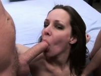 Мини секс качка