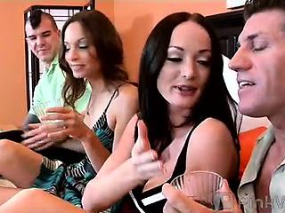 Зрелая пизда жены русская с разговором