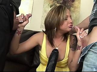 Смотреть порно волосатый анал онлайн бесплатно