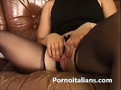 Копро волосатых порно