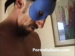 porno violeto amatoriale xxx italia