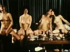Эротика и сексс