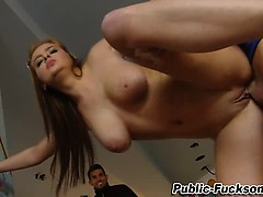 смотреть женское доминирование порно hd