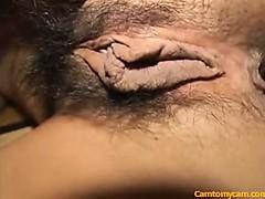 Порно киски предпросмотр