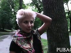 Порно групповуха жена кремпай