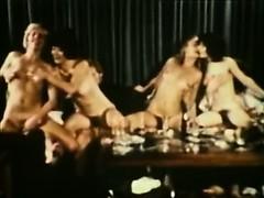 Смотреть бесплатно в хорошем качестве порно знаменитости