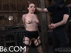 Скачать торрент порно клипа