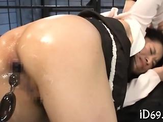 Порно время остановилось японское возле бассейна