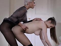 Порно филььмы