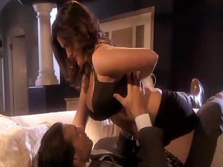 Porno Video of Austin Kincaid Fucked