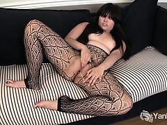 Первый опыт анального секса домашнее видео