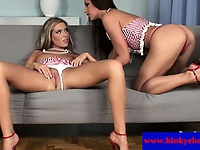 Cherry jul and zafira pornstars sucking | Pornstar Video Updates