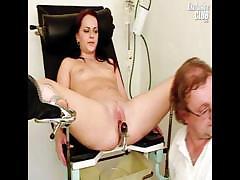 Смотреть онлайн порно видео с двумя сисястыми красотками в hd качестве
