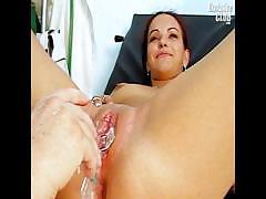 Порно секс на порно сеансе