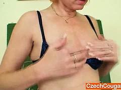 скачать бесплатно порно faye reagan торрент