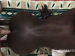 Секс5 размер