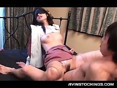 Оля псков секс порно