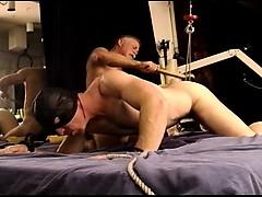 Порно звезда лени барби видео