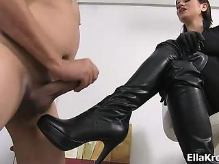 Голые письки лесбиянок смотреть порно