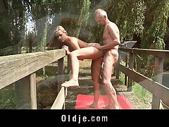 Лиза энн порнофото сисек