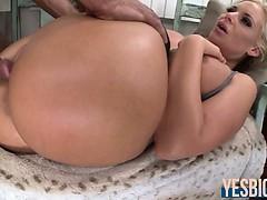 Русская тётя приехала в гости порно ролики