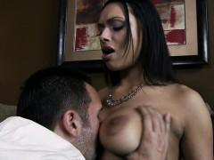 Порно секс мультик монстр видео