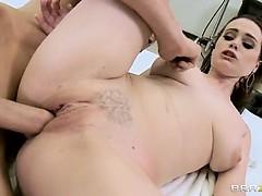 Порнофилми цыганское