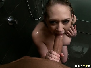 Глотание мечей девушками смотреть онлайн порно