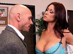 Порно видео с красивыми тулками