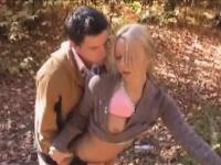 Анальный секс вид изнутри видео