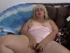 Русский порнофильм с бомжами