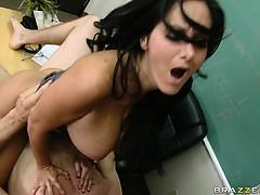 Видео соло вагинального массажа