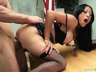 Геи с длинными членом смотреть порно онлайн