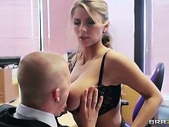 Порно gjkyjvtnhf