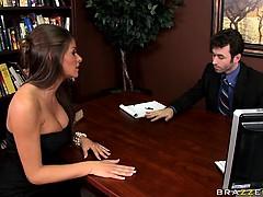 Русский секс с женой на столе