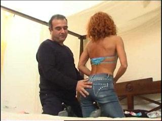 Brazilian Sex