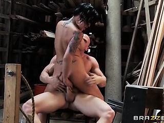 Анал порно фото в хорошем качестве