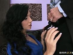 Порно кросиви девучки