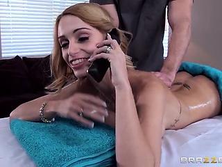 Adulterio sexcam