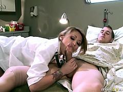 красивые мальчишки порно-картинки