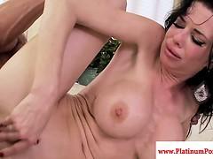 смотреть бесплатно порно фльм лесбиянки массажистки