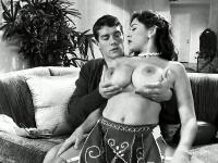 Порно онлайн забавы екатерины