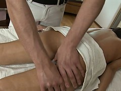 Новые порно видео с красивыми девушками