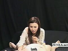 Фото порнуха трах в рот женщин