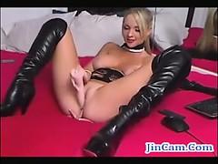 Порно секс машина игрушки