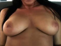 Украинский красавицы порно видео