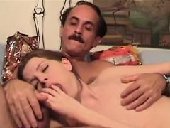 Порно моя жена и свинги