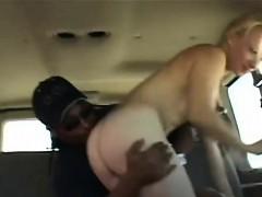 Порно руских теток за 50
